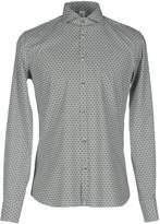 Etichetta 35 Shirts - Item 38568549