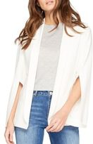 Miss Selfridge Split Sleeve Blazer
