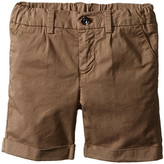 Dolce & Gabbana Bermudas Shorts (Infant)