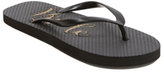 George Bride Flip Flops