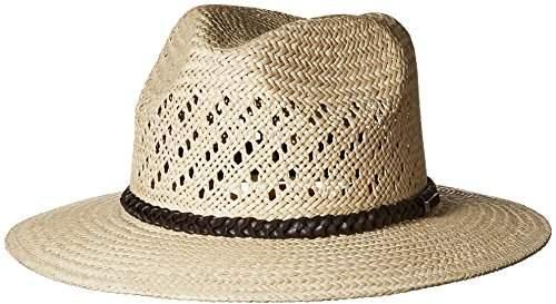 fcfac18d5adbb Pendleton Men s Hats - ShopStyle