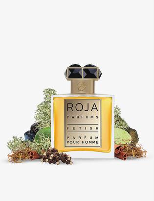 Roja Parfums Fetish Parfum Pour Homme 50ml