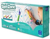 Educational Insights SpinZone® Magnetic Whiteboard Spinners (Set of 3)