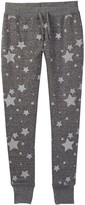 C&C California French Terry Slim Fit Jogger (Big Girls)