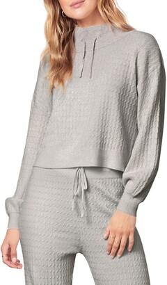 BB Dakota Adore You Sweater