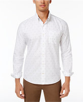 Barbour Men's Yarmouth Shirt