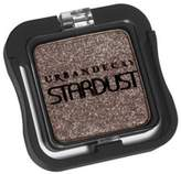 Urban Decay Stardust Eye Shadow, Diamond Dog.