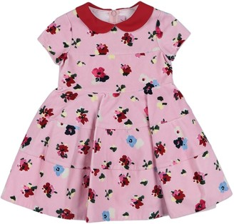 Simonetta Mini Dresses