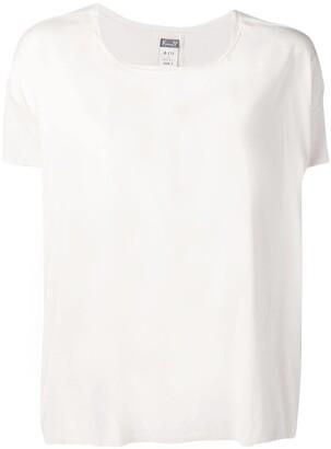 Kristensen Du Nord Blouse 172 blouse