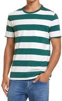 Sportscraft Chas T-Shirt