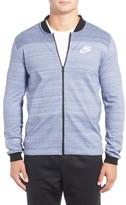 Nike Men's Advance 15 Jacket
