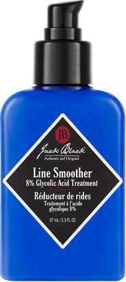 Jack Black Line Smoother Oil-Free Moisturizer