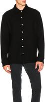 Simon Miller Kempa Sweater