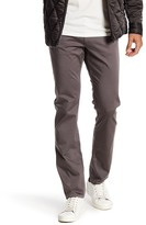 Theory Raffi Greely Pant