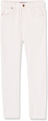 Amazon Brand - RED WAGON Girl's Skinny Jeans