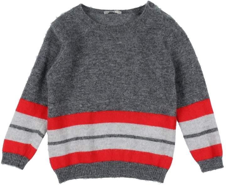 Il Gufo Sweaters - Item 39783490HL