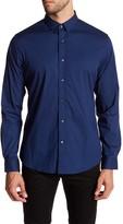 Slate & Stone Asher Long Sleeve Shirt