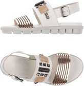 VIC Sandals - Item 44977605