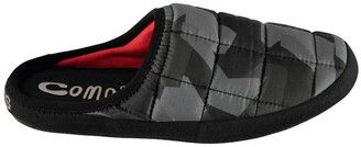 Coma Toes Tokyoes Slippers Mens