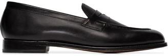 Grenson Lloyd slip-on loafers