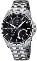 Lotus SMART CASUAL Men's watches 18203/2