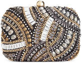 INC International Concepts I.n.c. Raychill Clutch, Created for Macy's