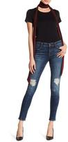 J Brand 620 Super Skinny Jean