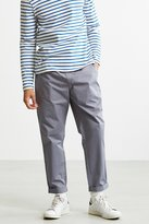 Urban Outfitters Parker Elastic Waist Pant