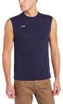 Soffe Men's Warrior Muscle T-Shirt
