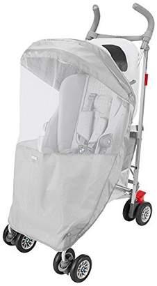 Maclaren Mosquito Net - Stroller Accessory