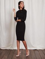 Boden Marisa Dress