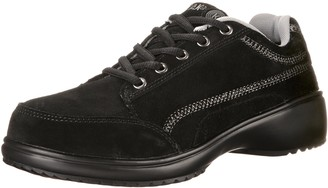 Kodiak Women's Candy CSA Safety Shoe