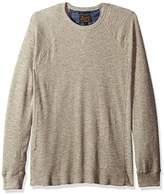 Armani Jeans Men's Tipped Short Sleeve Polo Shirt M