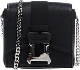 Christopher Kane Cross-body bags - Item 45371024