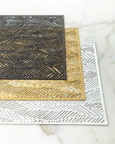 Chilewich Drift Placemat