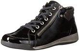 ara Women's Rylee Fashion Sneaker