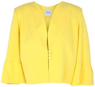 STIZZOLI Suit jackets