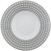 Haviland Duomo Soup Plate