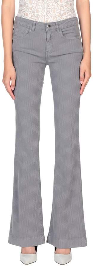 Kaos JEANS Casual pants - Item 42686793KB