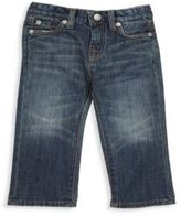 7 For All Mankind Baby's Standard Denims