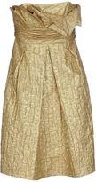 Elie Saab Short dresses