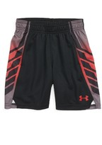 Under Armour Toddler Boy's Select Shorts