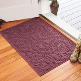 Bed Bath & Beyond Weather GuardTM Boxwood 30-Inch x 45-Inch Door Mat