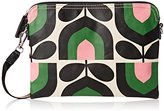 Orla Kiely Women's Travel Pouch Purse