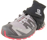 Salomon Trail Gaiters Low Overshoes Accessories Shoes