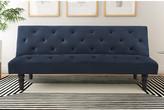 Andover Mills Ernestine Convertible Sofa
