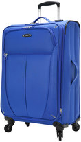 Skyway Luggage Mirage Spinner Luggage