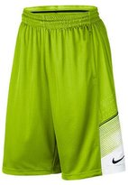 Nike Men's Dri-Fit Elite World Tour Basketball Shorts