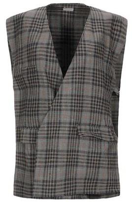MRZ Suit jacket