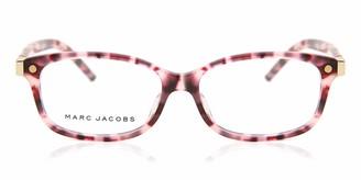 Marc Jacobs Women's Brillengestelle Marc 83/F Optical Frames